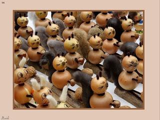 مهرجان البصل حصرية مهرجان البصل
