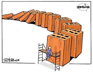 hipotecas todos los bancos: