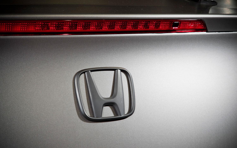 Cars Model 2013 2014: 2013 Honda Accord Coupe
