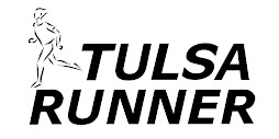 Tulsa Runner