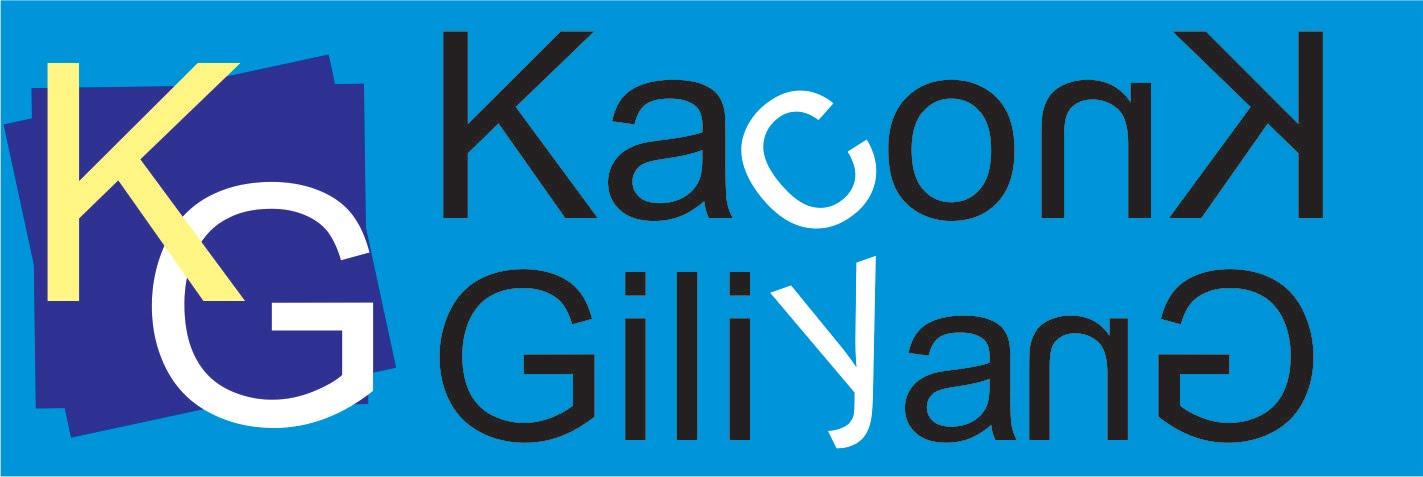 Kaconk Giliyang