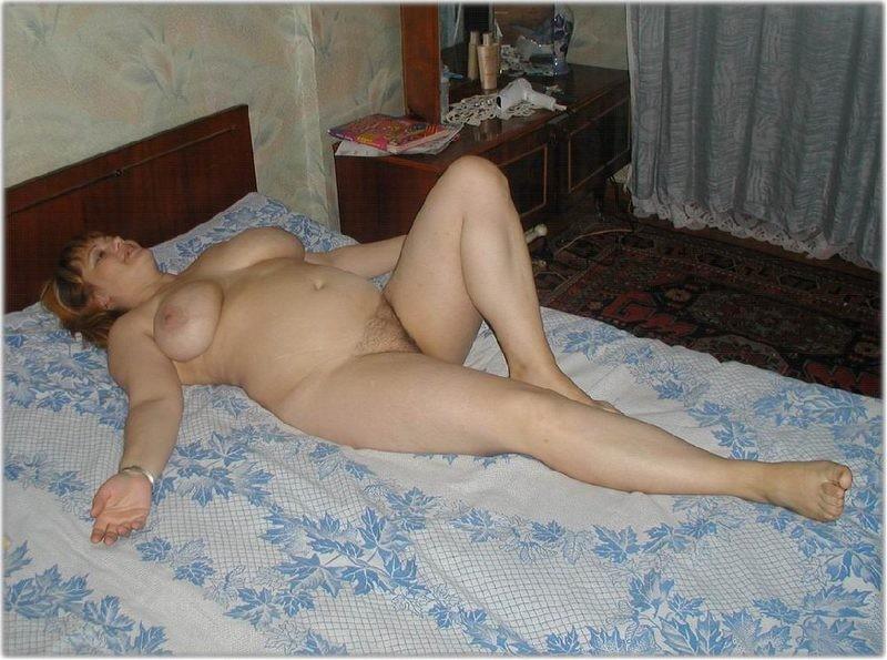 порно фото русских пышных бфб