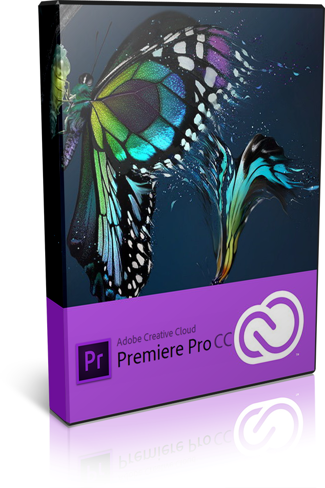 how to make slideshow in premiere pro cc