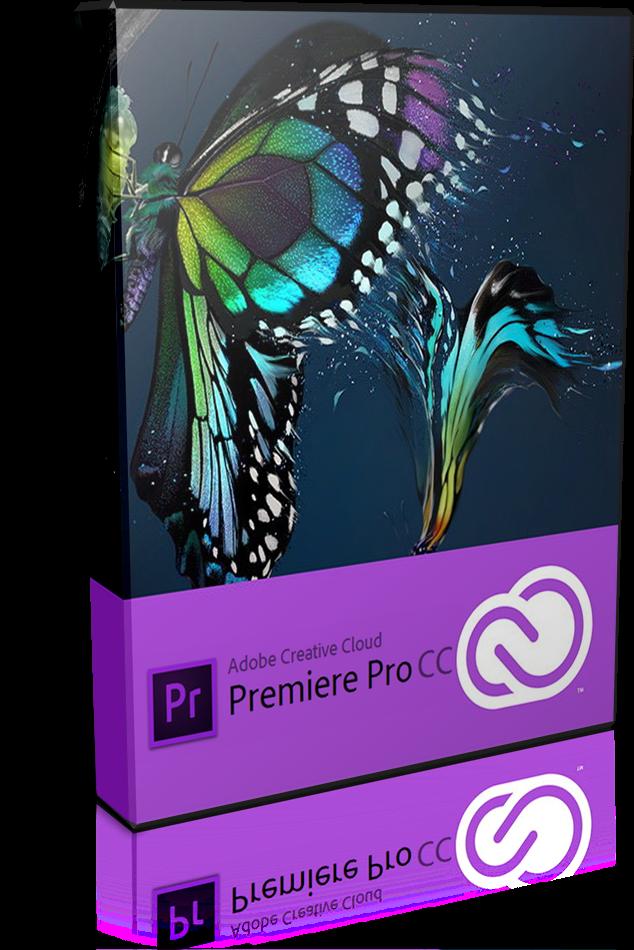 уроки premiere pro adobe 4 free download