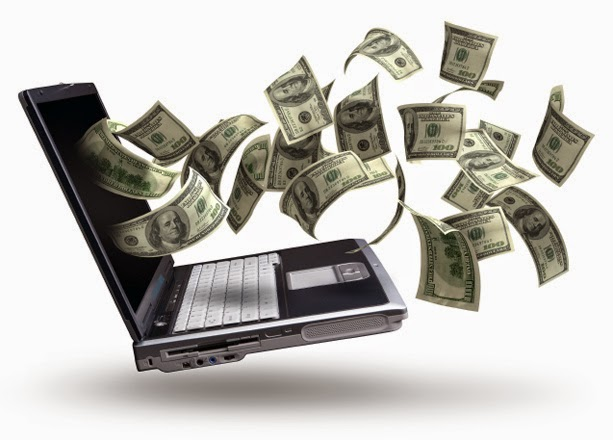 The best ways that you can make money online with your computer