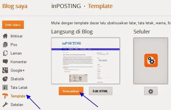 http://tahyu.blogspot.com/2014/04/cara-membuat-judul-dan-deskripsi-blog.html