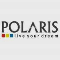 Polaris Walkin Drive in Chennai 2014