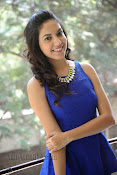 Ritu Varma Photos at Prema ishq kadhal movie success meet-thumbnail-13