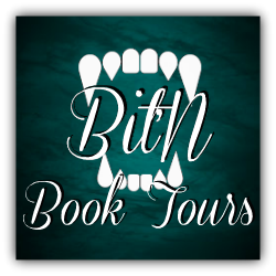 Bit'n Book Tours
