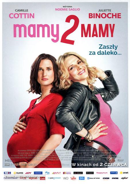 Baby Bump(s) (2017) ταινιες online seires oipeirates greek subs