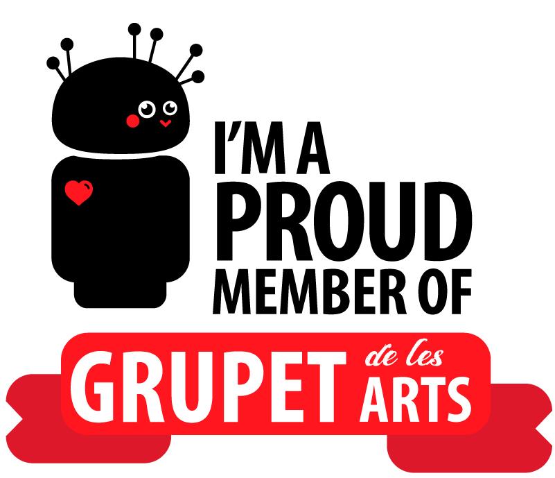 Grupet de les Arts