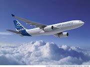 Pesawat Airbus A330200 mula di terbangkan pada tahun 1998. (airbus mrtt jebateja con rod phoenix persona saga proton program cmm gotong royong resepi puding)