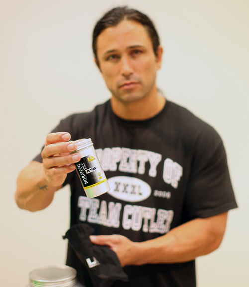 norateen anabolic extreme review
