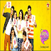 Nisha Aur Uske Cousins Episode 78 - 18th November 2014 | Star Plus Tv