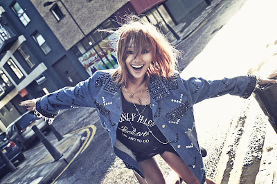 hyorin love hate