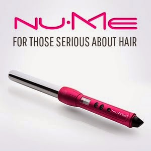 Nume Products