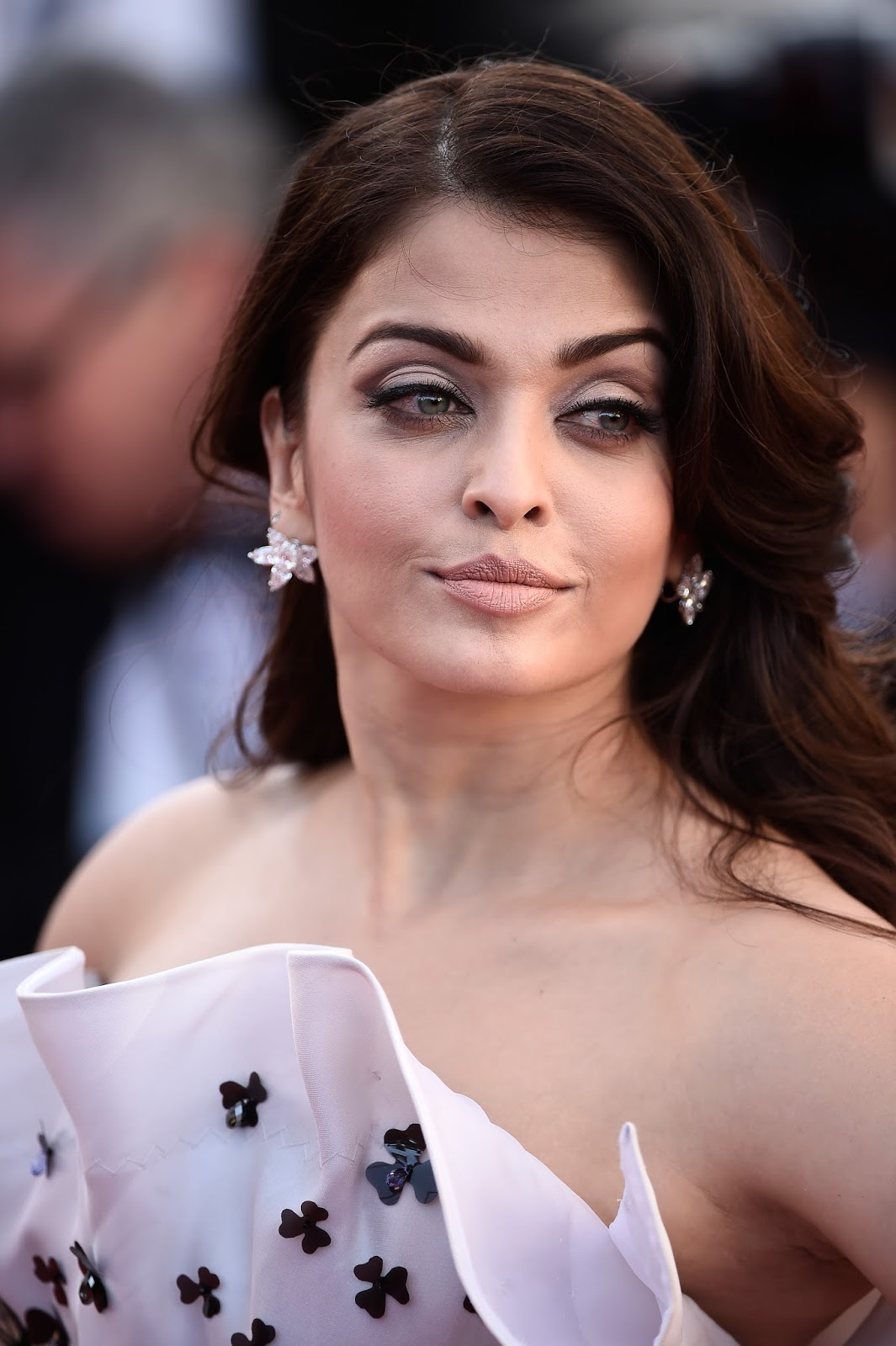 high quality bollywood celebrity pictures aishwarya rai bachchan