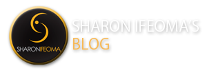 Sharon Ifeoma's Blog