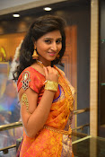 Shamili latest photo gallery-thumbnail-6