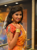 Shamili looking Gorgeous in Jewellery Store-cover-photo