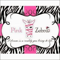 pinkzebrahome.com/index.aspx