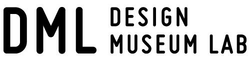 Design Museum Trip