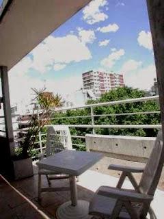 codigo=PH.419.. Palermo Hollywood.Bompland yAv.Santa Fe.1 dormitorio.(2 ambientes)