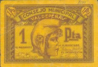 Billetes falsos 10