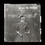 We Are The Physics - Applied Robotics