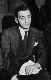 http://jazzdocu.blogspot.it/2015/05/irving-berlin.html