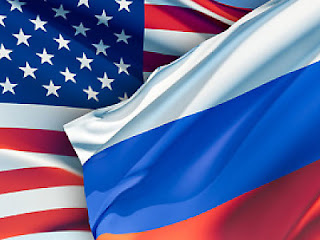 EUA podem enfrentar em breve uma ameaça nuclear russa vinda do espaço