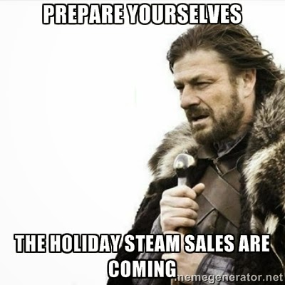 steam sales valve source sdk download holiday deals