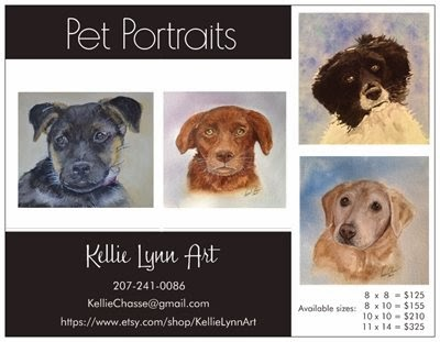 https://www.facebook.com/notes/kellie-lynn-art-kellie-chasse-fine-art/the-gift-of-pet-portraits/856222304404016