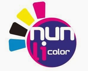 Nunli Color