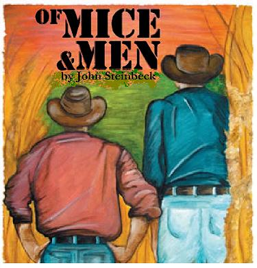 Of Mice and Men: Steinbeck's American Dream