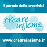 CREARE INSIEME