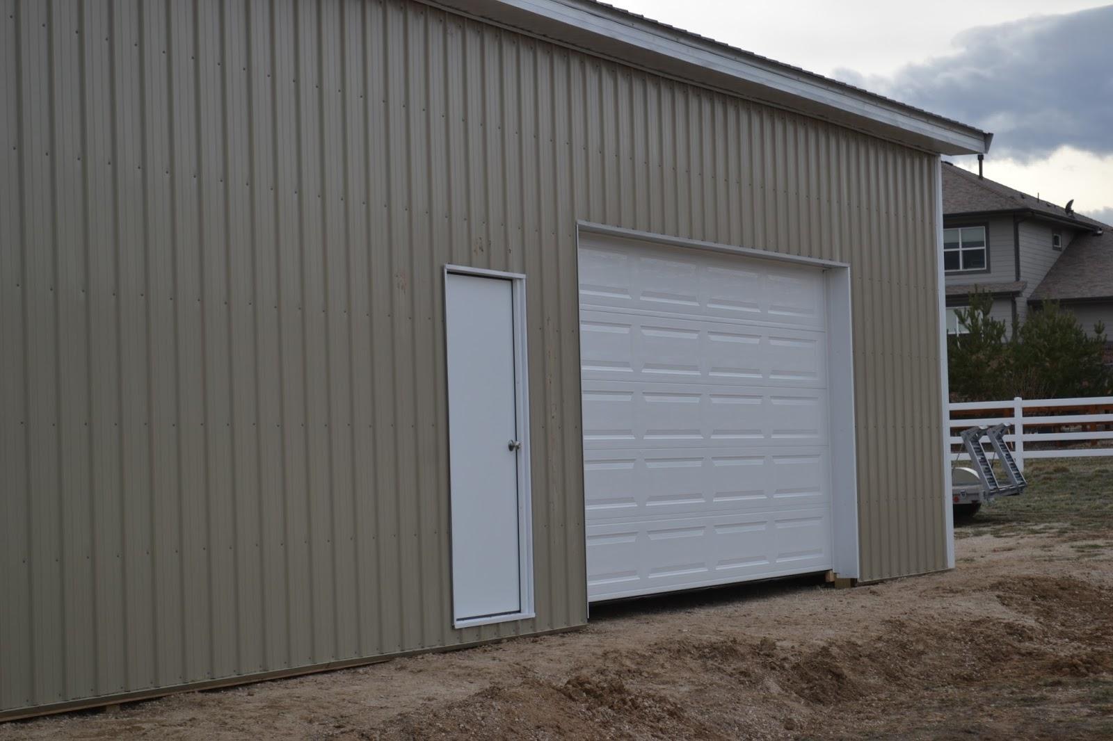 20 x 8 garage door for sale decor23 for 14 x 8 garage door
