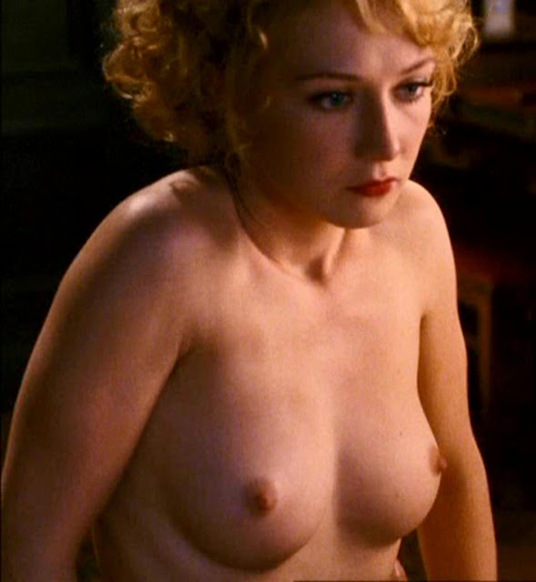 Netherlands Celebrity XXX Van Houten Open Pussy Sexy Big Babes Fucked Amateur Dutch Girl Naked Photos Hot Sex Movie Nude YouTube