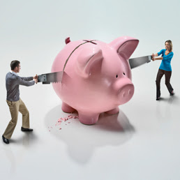 buongiornolink - Pensione più lontana nel 2016, debutta il «gradino» previsto per le donne