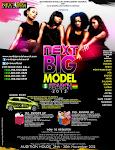 NBMS (Nigeria-Ghana)