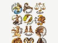 Pilih Parfum Berdasarkan Zodiak