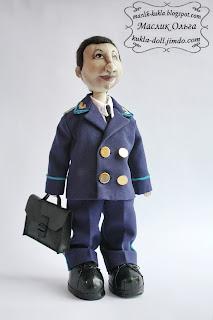 "<img src=""http://maslik-kukla.blogspot.com/2012/08/blog-post_31.html#more"" alt=""Тыквоголовая текстильная кукла 3″ />"