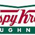 Krispy Kreme Media Meetup