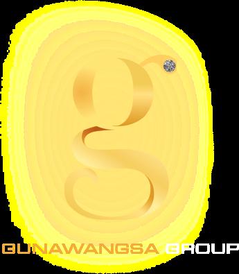 GUNAWANGSA  APARTMENT  SURABAYA