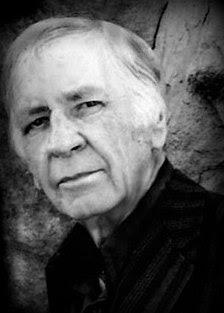 10 escritores imprescindibles de novelas policiales y sus mejores libros