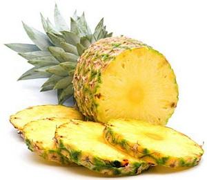 http://4.bp.blogspot.com/-jOPRc9o0T9g/UTvFKFKlfgI/AAAAAAAAAHw/Ch1swtBB0_4/s1600/pineapples.jpg