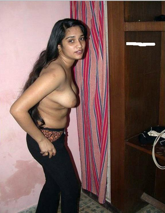 bihari girl nude photos by me