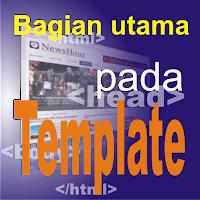 mengenal-5-bagian-utama-pada-template