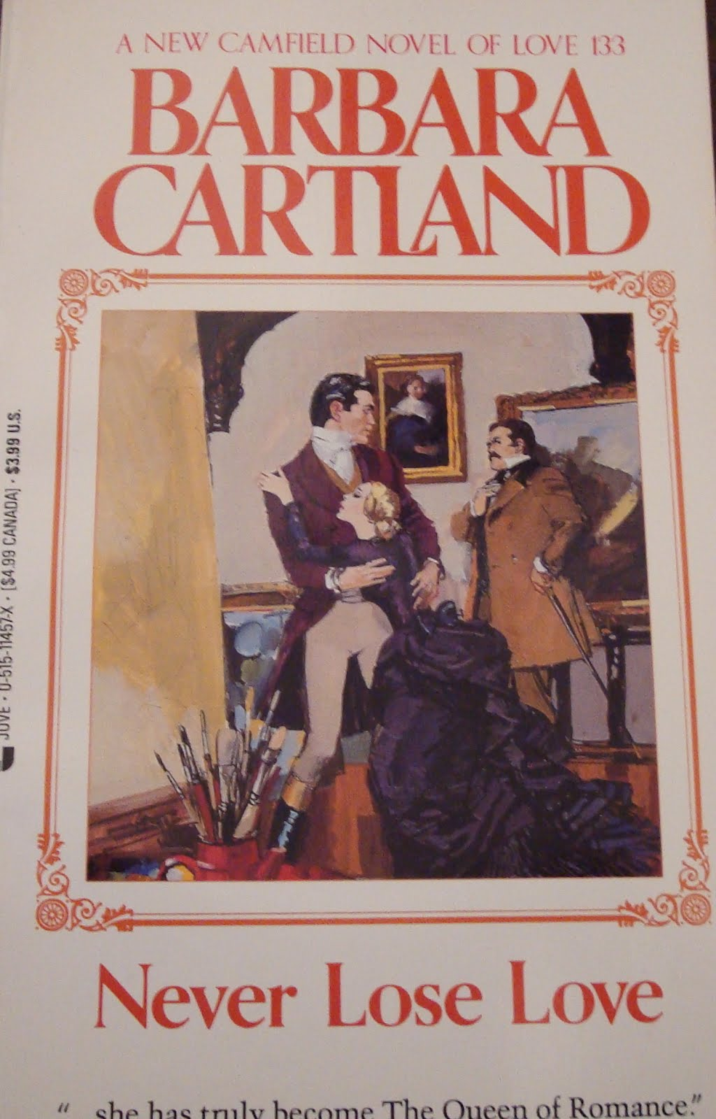 love loss literature Le grand meaulnes — translated as the lost domain or the wanderer — is a magical fable of adolesence, erotic awakening and idealised desire  presided over by one of literature's most .