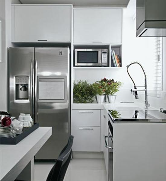 Gabinetes de cocina decoraci n para el hogar myideasbedroom com